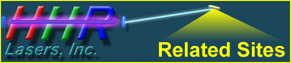 additional laser technology reference sites